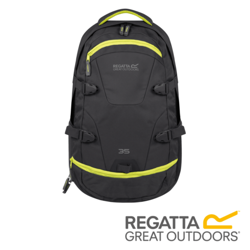Regatta Paladen 35 L Laptop Backpack