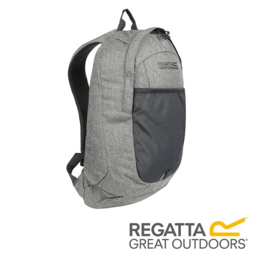 Regatta Bedabase II 15 L Backpack