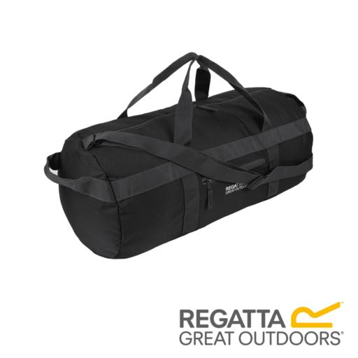 Regatta Packaway 60 L Duffle Bag