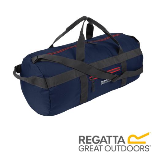 Regatta Packaway 40L Duffle Bag