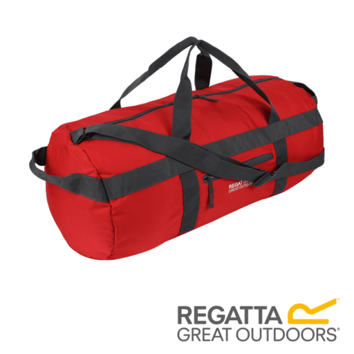 Regatta Packaway 40L Duffle Bag