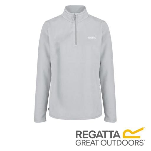 Regatta Women's Sweethart Lightweight Half-Zip Fleece