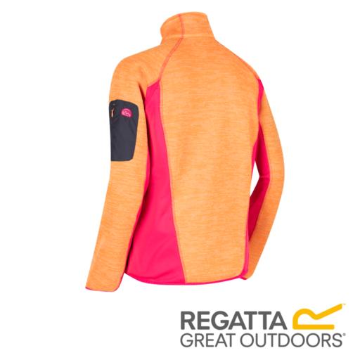 Regatta Women's Laney II Fleece