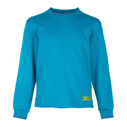 Beavers Uniform Sweatshirt