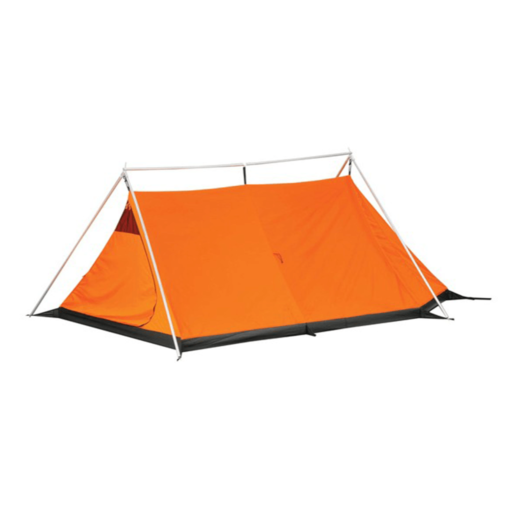 Force Ten Classic Inner Tent Mk4