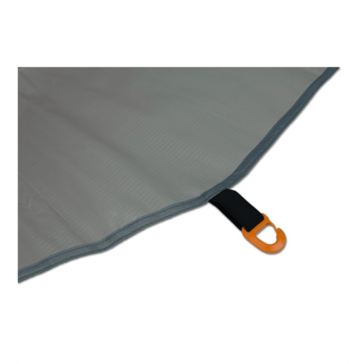 Blacks of Greenock Solace II Groundsheet