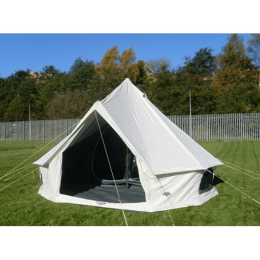 Blacks of Greenock Solace II Tent