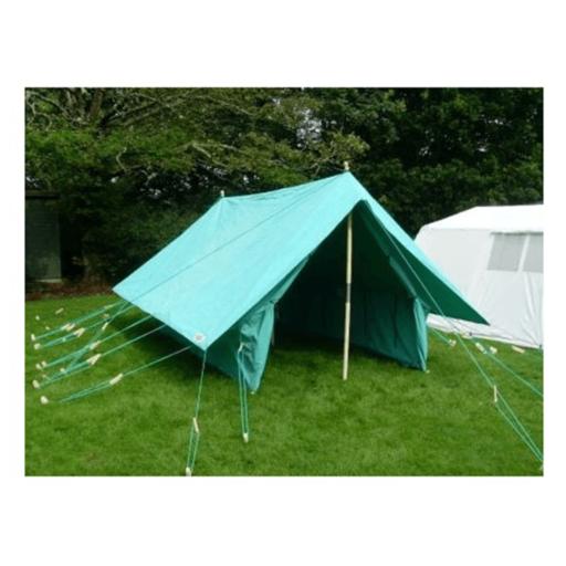 Blacks of Greenock Stormhaven Tent