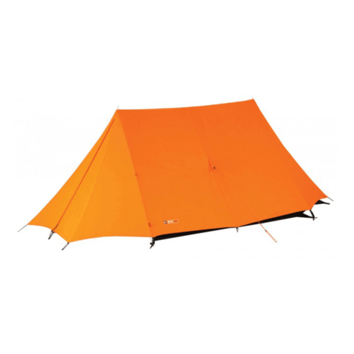 Force Ten Classic Std Mk4 Flysheet