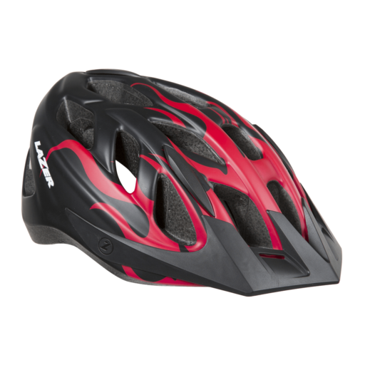 Lazer J1 Youth Helmet