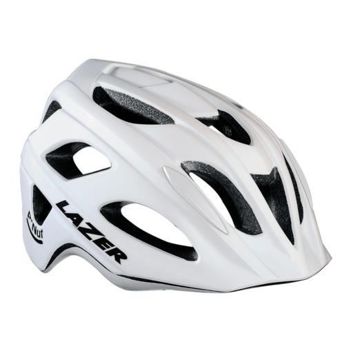Lazer P'Nut Kids Helmet