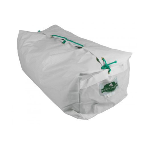 Blacks of Greenock Valise Tent Bag Size 1