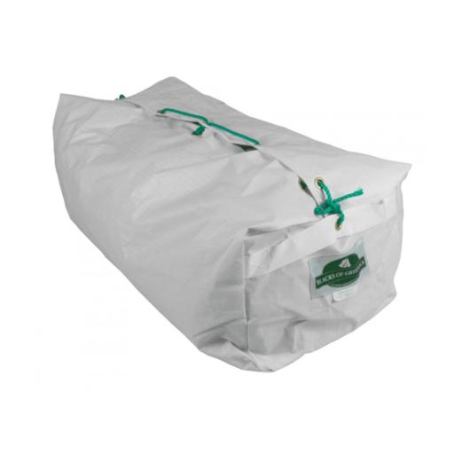 Blacks of Greenock Valise Tent Bag Size 2