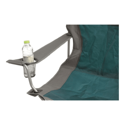 Easy Camp Folding Arm Chair