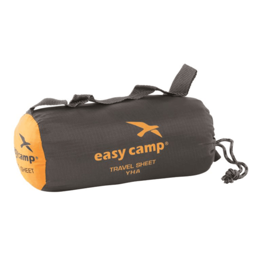 Easy Camp Travel Sheet YHA