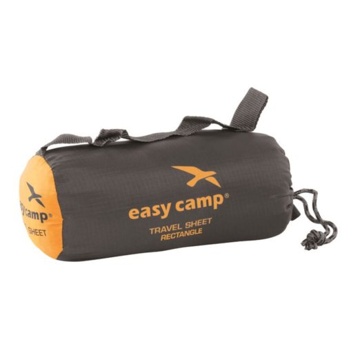 Easy Camp Travel Sheet Rectangle