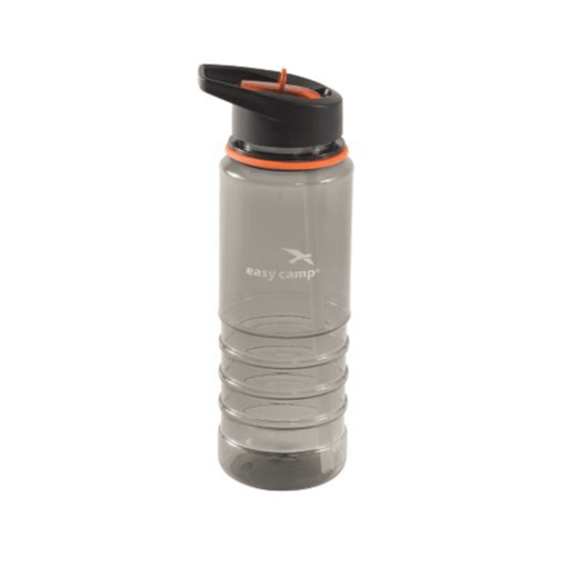 Easy Camp Water Bottle – 750 ml