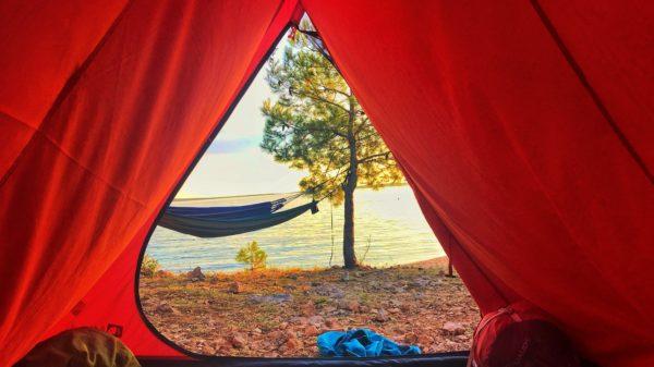 Scouting Adventures – Europe Road Trip