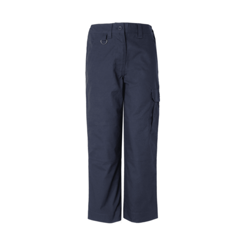Girls Activity Trousers