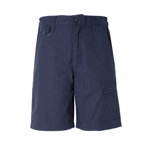 Youth Activity Shorts
