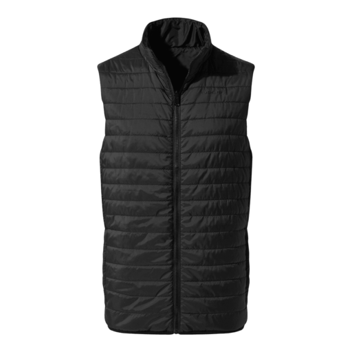 Craghoppers Men's Compresslite III Vest – Black