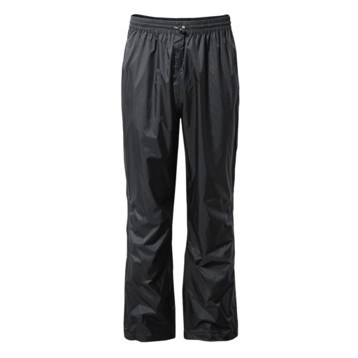 Craghoppers Ascent Over Trouser – Long – Black
