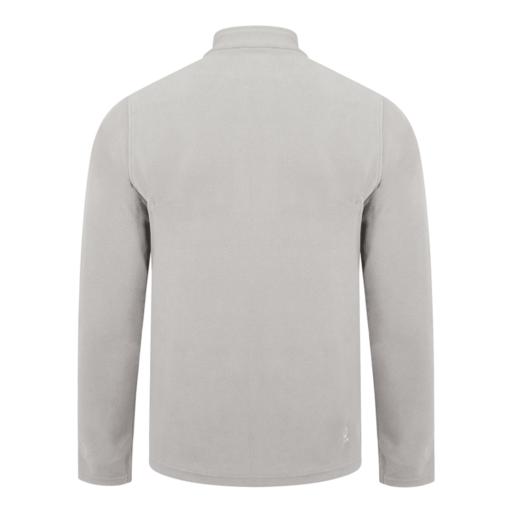 Dare 2b Men's Freethink Fleece – Cloudy Grey