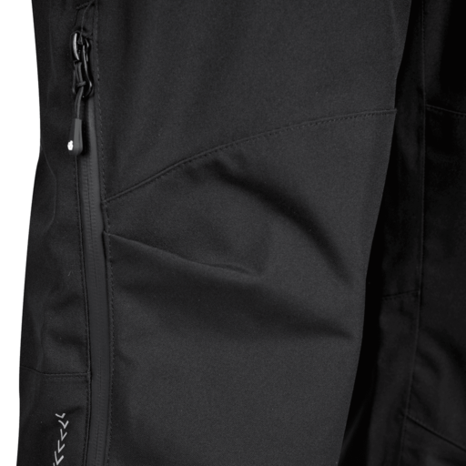 Dare 2b Men's Adriot Overtrouser – Black