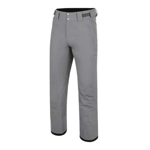 Dare 2b Men's Impart Ski Pant – Aluminium Grey
