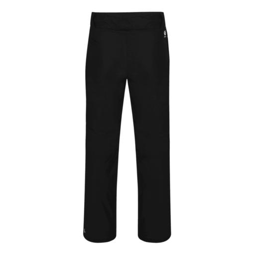 Dare 2b Men's Impart Ski Pant – Black