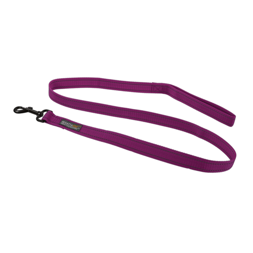 Regatta Reflective Dog Lead – Azalea