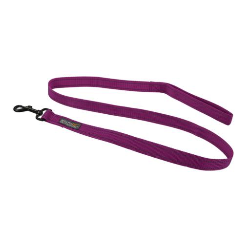 Regatta Reflective Dog Lead – Azalea