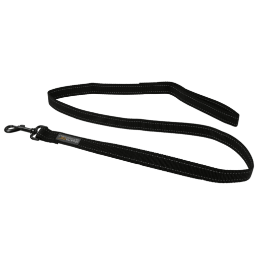 Regatta Reflective Dog Lead