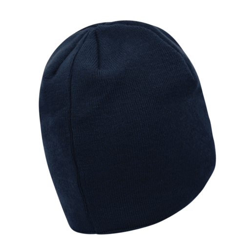 Dare 2b Men's Rethink Beanie – Admiral Blue