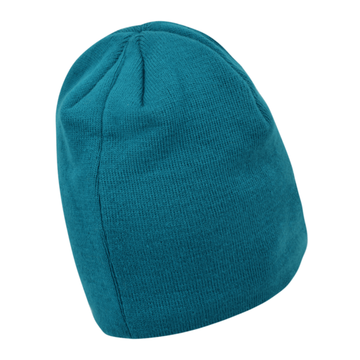 Dare 2b Men's Rethink Beanie – Ocean Depths