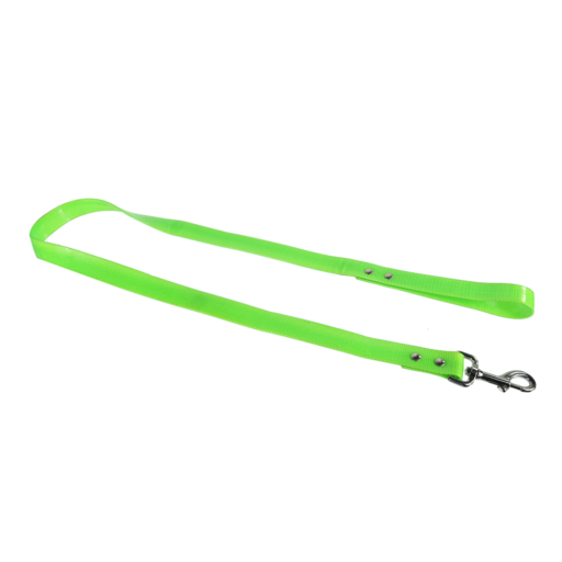 Regatta Fluro Dog Lead – Yellow