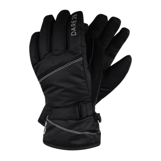 Dare 2b Kid's Impish Glove – Black