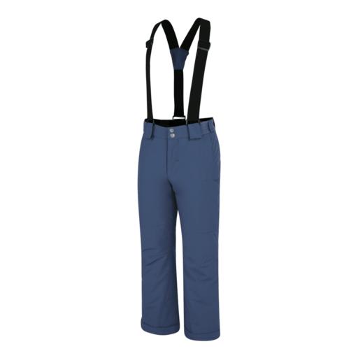 Dare 2b Kid's Outmove Ski Pant – Admiral Blue