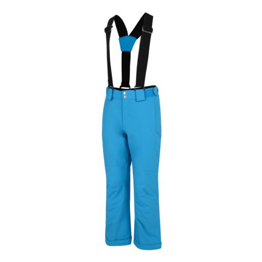 Dare 2b Kid's Outmove Ski Pant – Atlantic Blue