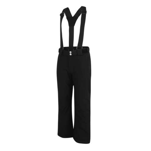 Dare 2b Kid's Outmove Ski Pant – Black