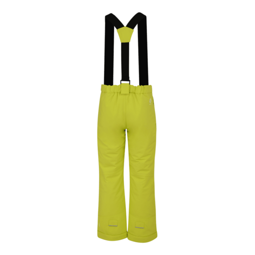 Dare 2b Kid's Outmove Ski Pant – Citron Lime