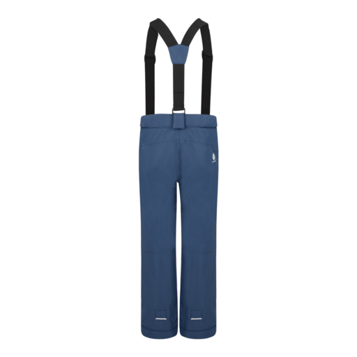 Dare 2b Kid's Motive Ski Pant – Admiral Blue