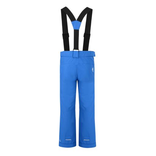 Dare 2b Kid's Motive Ski Pant – Oxford Blue
