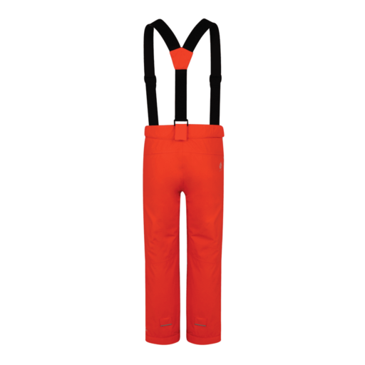 Dare 2b Kid's Motive Ski Pant – Fiery Coral