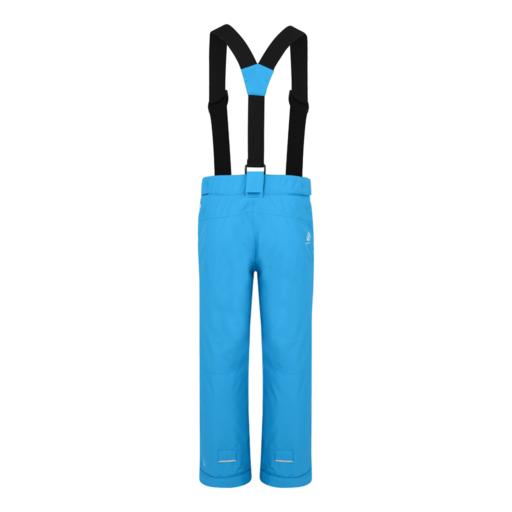 Dare 2b Kid's Motive Ski Pant – Atlantic Blue