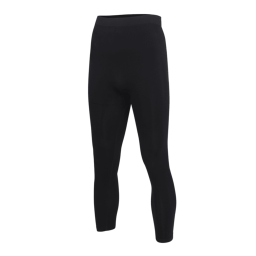 Dare 2b Men's In The Zone Base Layer Legging – Black