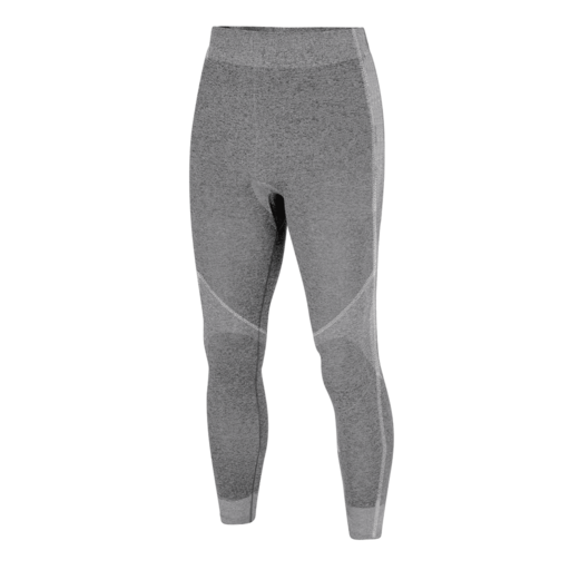 Dare 2b Men's In The Zone Base Layer Legging – Charcoal Grey Marl