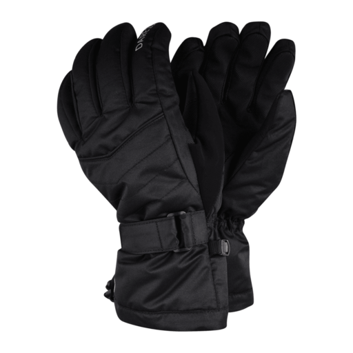 Dare 2b Women's Acute Glove – Black