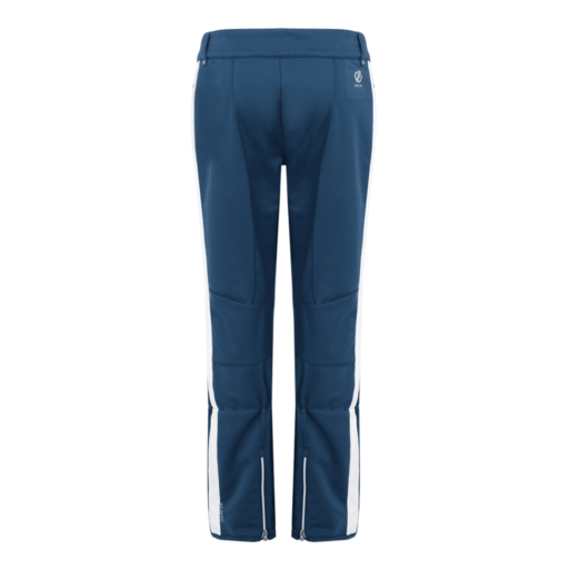 Dare 2b Women's Clarity Ski Pant – Blue Wing