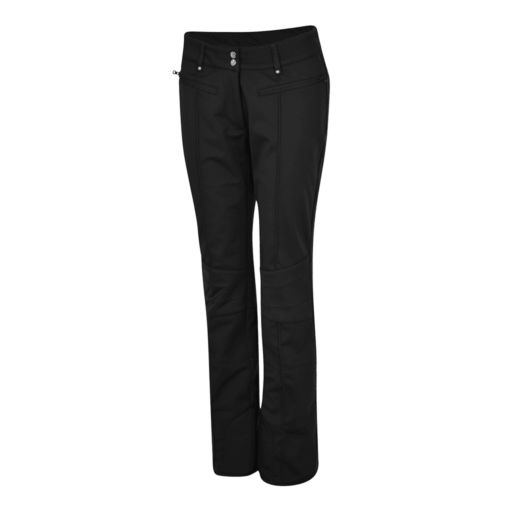 Dare 2b Women's Clarity Ski Pant – Black